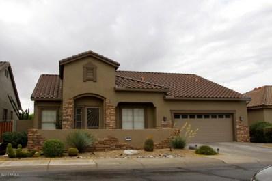 10857 E Salt Bush Drive, Scottsdale, AZ 85255 - MLS#: 5763140