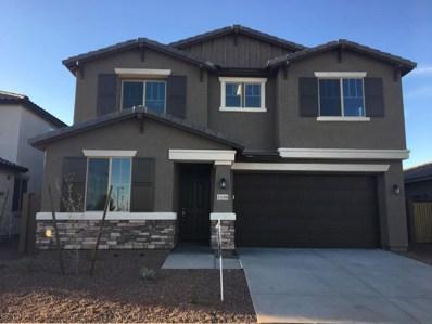 21188 W Almeria Road, Buckeye, AZ 85396 - MLS#: 5763144