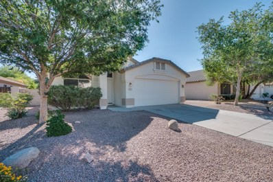 6131 S Ruby Drive, Chandler, AZ 85249 - MLS#: 5763151