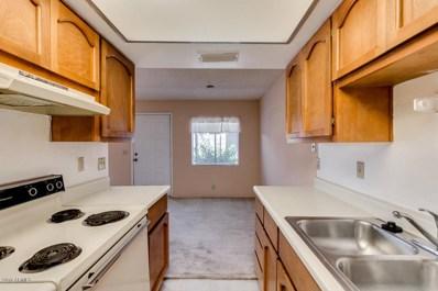 286 W Palomino Drive Unit 146, Chandler, AZ 85225 - MLS#: 5763153