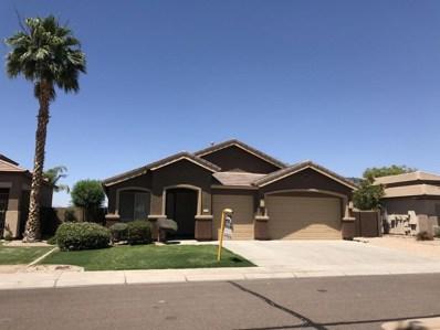 7816 W Donald Drive, Peoria, AZ 85383 - MLS#: 5763168