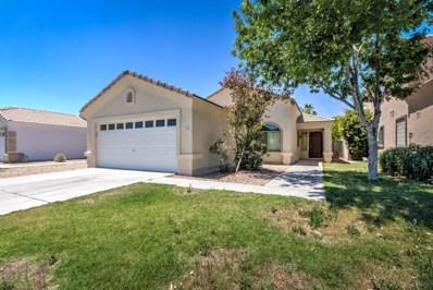 2514 S 114TH Lane, Avondale, AZ 85323 - MLS#: 5763169