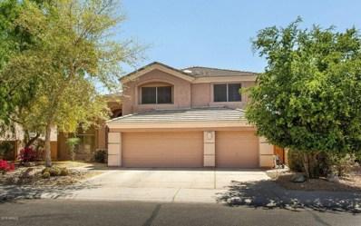 9689 E Celtic Drive, Scottsdale, AZ 85260 - MLS#: 5763179