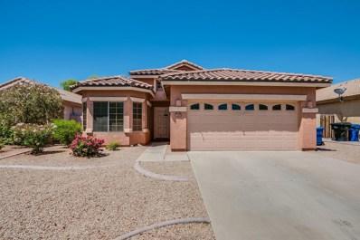 8422 E Emelita Avenue, Mesa, AZ 85208 - MLS#: 5763218