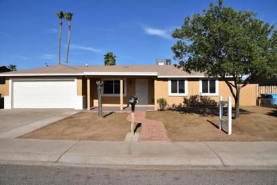 3409 N 84TH Lane, Phoenix, AZ 85037 - MLS#: 5763227