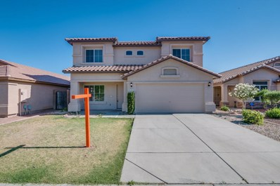 22959 W Cocopah Street, Buckeye, AZ 85326 - MLS#: 5763235