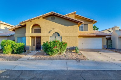 1201 E Hearne Way, Gilbert, AZ 85234 - MLS#: 5763238