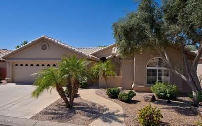 16111 W Fairmount Avenue, Goodyear, AZ 85395 - MLS#: 5763241