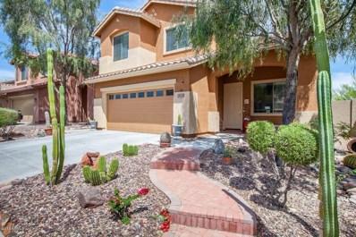 39625 N Prairie Lane, Anthem, AZ 85086 - MLS#: 5763243