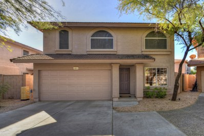 7650 E Williams Drive Unit 1011, Scottsdale, AZ 85255 - MLS#: 5763302