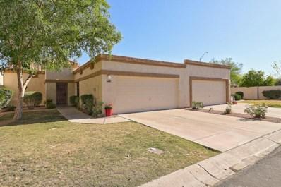9112 W Topeka Drive, Peoria, AZ 85382 - MLS#: 5763309