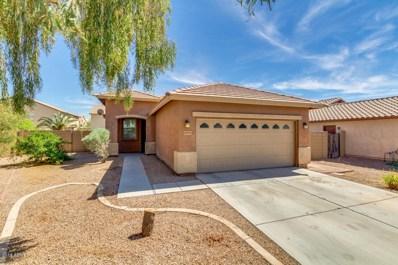 45975 W Long Way, Maricopa, AZ 85139 - MLS#: 5763315
