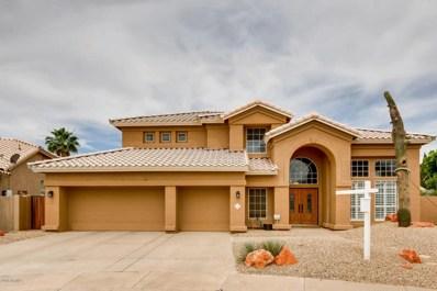 22510 N 61ST Drive, Glendale, AZ 85310 - MLS#: 5763326