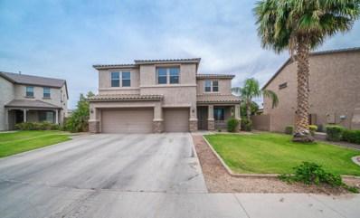 4253 S Marron --, Mesa, AZ 85212 - MLS#: 5763327