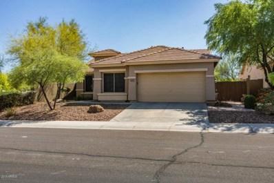 3101 W Steinbeck Drive, Anthem, AZ 85086 - MLS#: 5763330