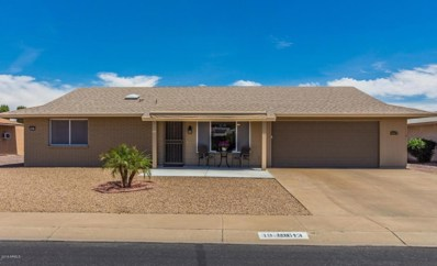 19613 N Concho Circle, Sun City, AZ 85373 - MLS#: 5763338