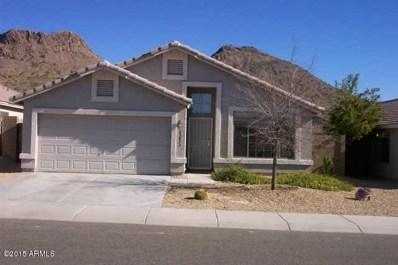 25823 N 65TH Drive, Phoenix, AZ 85083 - MLS#: 5763341