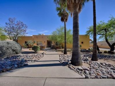 9335 E Casitas Del Rio Drive, Scottsdale, AZ 85255 - MLS#: 5763349