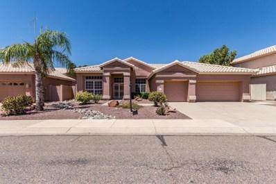 6112 W Louise Drive, Glendale, AZ 85310 - MLS#: 5763369