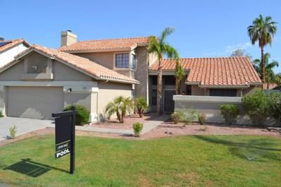 6202 W Grandview Road, Glendale, AZ 85306 - MLS#: 5763370