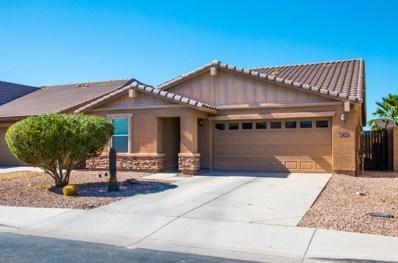 41180 W Bravo Drive, Maricopa, AZ 85138 - MLS#: 5763375
