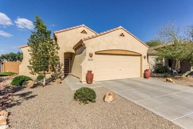 15537 N 171ST Drive, Surprise, AZ 85388 - MLS#: 5763389