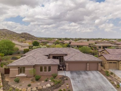 8604 S 29TH Way, Phoenix, AZ 85042 - MLS#: 5763391