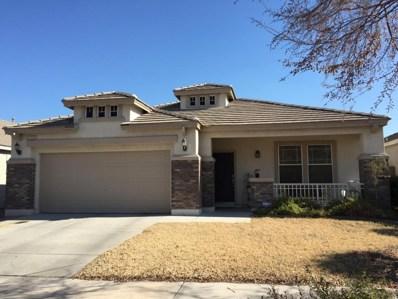 7229 S 42nd Lane, Phoenix, AZ 85041 - MLS#: 5763401