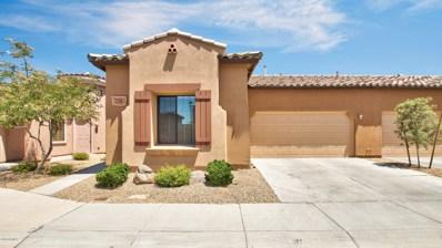 7715 S 45TH Lane, Laveen, AZ 85339 - MLS#: 5763410