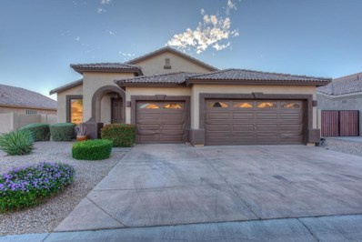 34210 N 45TH Place, Cave Creek, AZ 85331 - MLS#: 5763413
