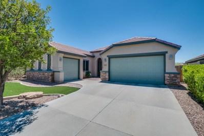 3337 W Sousa Drive, Anthem, AZ 85086 - MLS#: 5763416