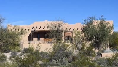 7936 E Cave Creek Road, Carefree, AZ 85377 - MLS#: 5763433