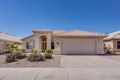 4419 E Mountain Sage Drive, Phoenix, AZ 85044 - MLS#: 5763434