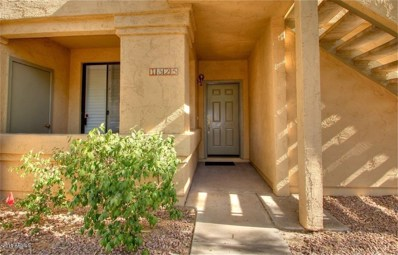 9708 E Via Linda Street Unit 1325, Scottsdale, AZ 85258 - MLS#: 5763457