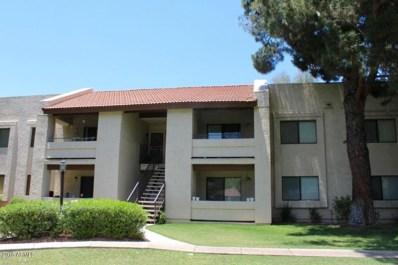 2146 W Isabella Avenue Unit 223, Mesa, AZ 85202 - MLS#: 5763476