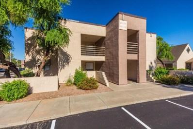 1340 N Recker Road Unit 201, Mesa, AZ 85205 - MLS#: 5763530