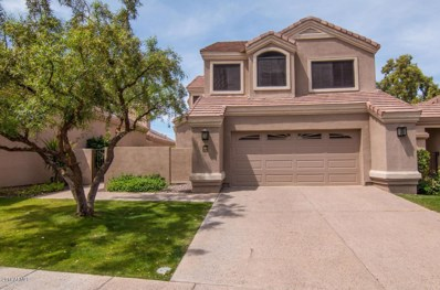 7525 E Gainey Ranch Road Unit 174, Scottsdale, AZ 85258 - MLS#: 5763538