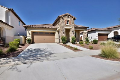 20516 W Legend Trail, Buckeye, AZ 85396 - MLS#: 5763550