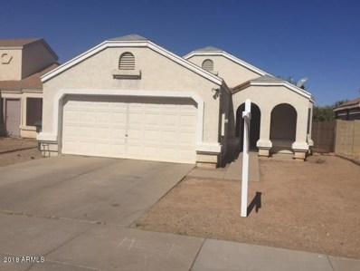 4016 N 89TH Avenue, Phoenix, AZ 85037 - MLS#: 5763552