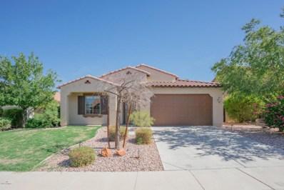 29729 N 69TH Lane, Peoria, AZ 85383 - MLS#: 5763567