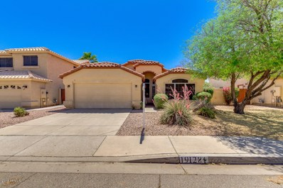 19128 N 79TH Drive, Glendale, AZ 85308 - MLS#: 5763575