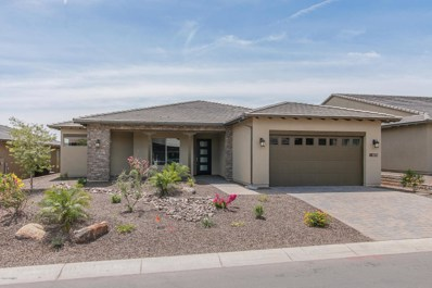 17667 E Woolsey Way, Rio Verde, AZ 85263 - MLS#: 5763581