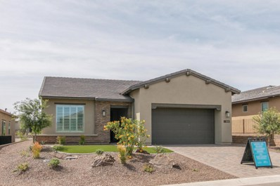 17675 E Woolsey Way, Rio Verde, AZ 85263 - MLS#: 5763582