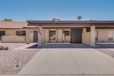5265 W Carol Avenue, Glendale, AZ 85302 - MLS#: 5763599