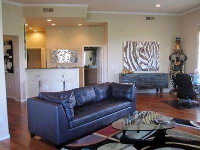 11640 N Tatum Boulevard Unit 3030, Phoenix, AZ 85028 - MLS#: 5763606