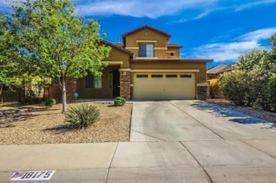 18175 W Eva Street, Waddell, AZ 85355 - MLS#: 5763623