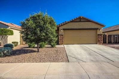 18433 W Bridger Street, Surprise, AZ 85388 - MLS#: 5763626