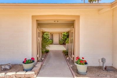 8743 E Citrus Way, Scottsdale, AZ 85250 - MLS#: 5763632