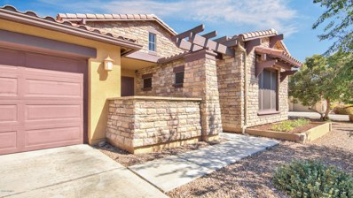 2918 S Colonial Street, Gilbert, AZ 85295 - MLS#: 5763650