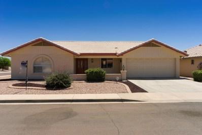8349 E Navarro Avenue, Mesa, AZ 85209 - MLS#: 5763674